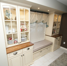 Dining Room Wall Unit diversified fixture blog - diversified fixture